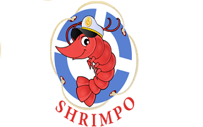Shrimpo partner