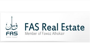 FAS Real Estate
